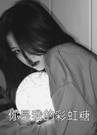 你是我的彩虹糖小说