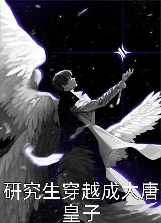 研究生穿越成大唐皇子小说