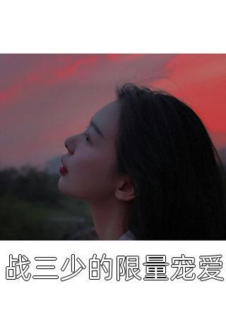 主角聂丝雯战晏琛小说完结版(短篇言情)-战三少的限量宠爱小说精彩阅读