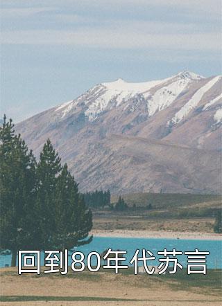 回到80年代苏言最新章节在线阅读by仅年