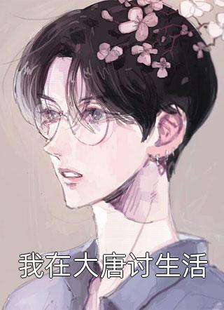 我在大唐讨生活小说