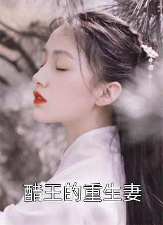 醋王的重生妻小说