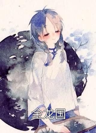 金龙国小说