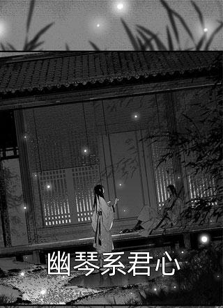 幽琴系君心小说