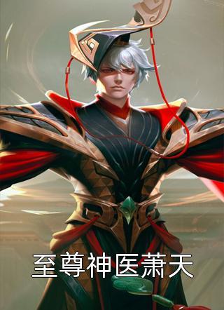 至尊神医萧天小说
