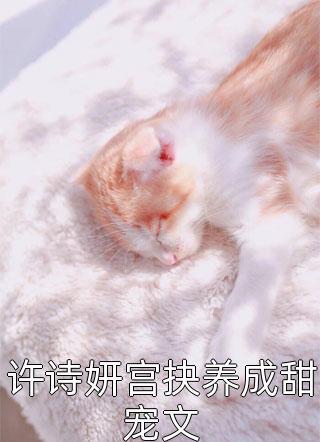 许诗妍宫抉养成甜宠文小说