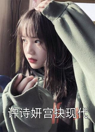 许诗妍宫抉现代小说