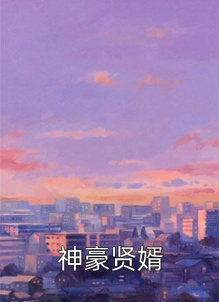 白亦非小说神豪贤婿全文完整章节(短篇都市)