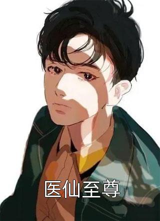 医仙至尊小说