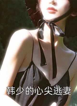 韩少的心尖逃妻小说