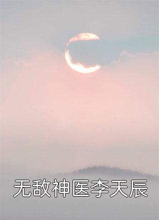 浮生01写的最新小说-无敌神医李天辰在线免费阅读