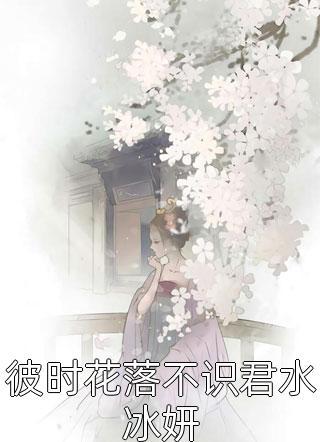 [!--title--]