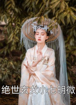 云芨写的小说(绝世玄女小七明微)