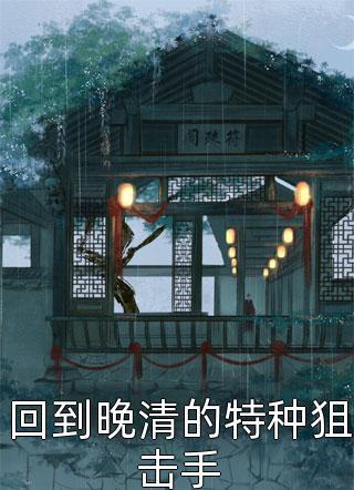 完结回到晚清的特种狙击手小说全章节免费版(东一方)