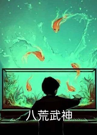 八荒武神小说