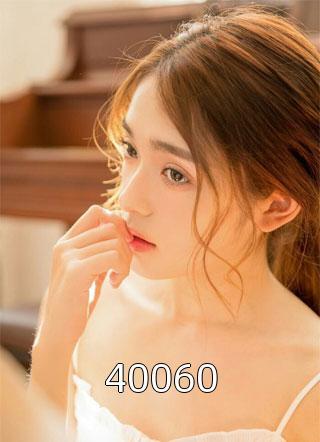 40060小说