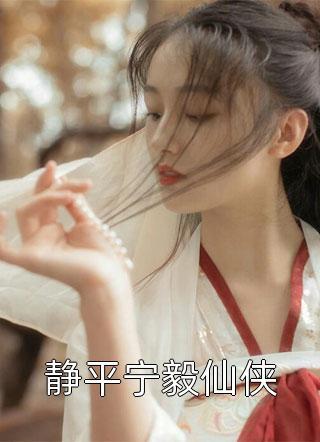 静平宁毅仙侠小说