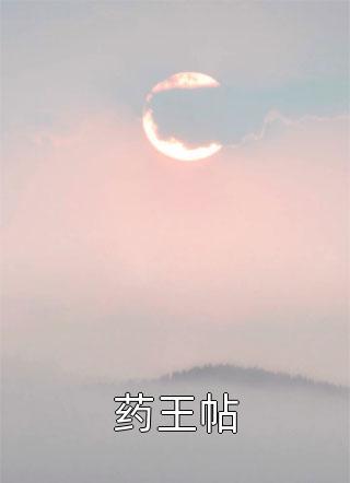 药王帖小说