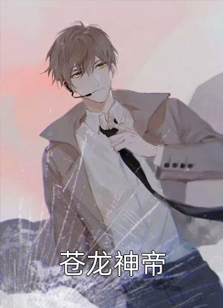 苍龙神帝小说