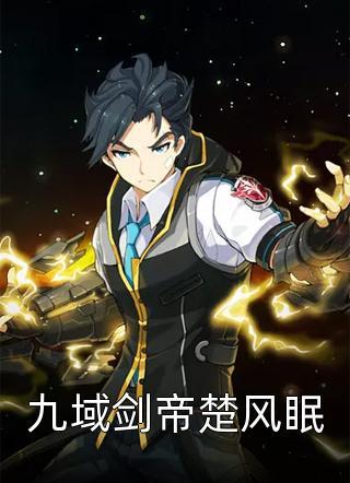 九域剑帝楚风眠小说