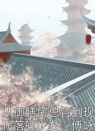 从御膳房总管到现代落魄少女,傅咏菡坦然自若小说