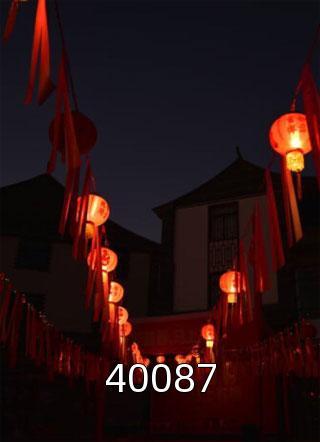 40087