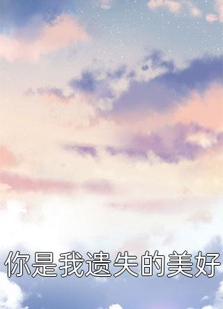 小说你是我遗失的美好免费版-你是我遗失的美好大结局更新