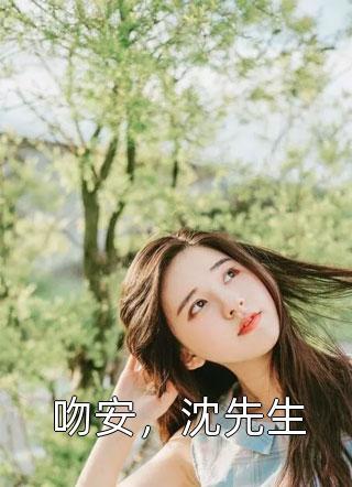 吻安,沈先生小说