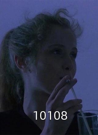 10108小说